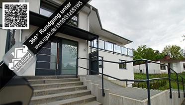Buxtehude Neubau 7 Eigentumswohnungen